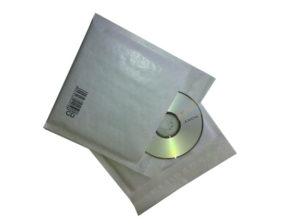 bublinkova-obalka-cd