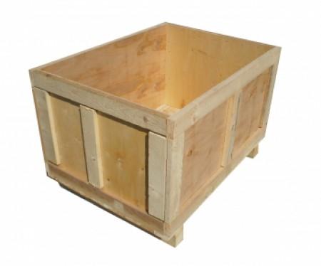Dřevěné obaly. Home   Dřevěné obaly e9ab9845ff6
