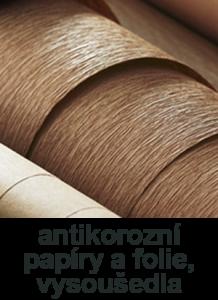 Antikorozní-papíry-antikorozní-folie-vysoušedla-300x300
