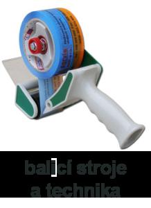 Balící-stroje-a-technika-300x300-218x300