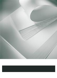 Balící-stroje-a-technika-300x300-218x300-l