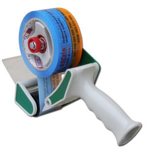Balící-stroje-a-technika-300x300