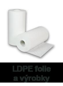 LDPE-folie-a-výrobky-300x300-218x300_1