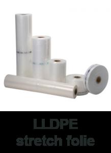 LLDPE-stretch-folie-300x300
