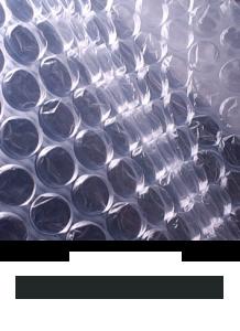 Výrobky-z-bublinkové-folie-300x300-218x300_1