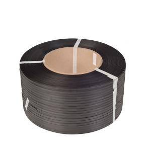 Vazací-pásky-300x300