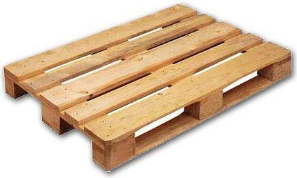 Home   Dřevěné obaly.  vyrp11 36710210 1 jpg 41 127x1  20897-543603-2 Schranka-01 jrqzu60tpaleta drevena nova 5c6724c17cc