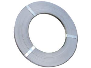 ocelova vaz. páska