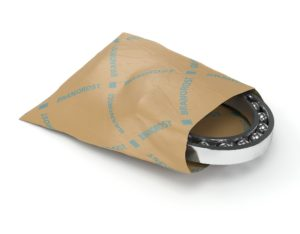 prso_protection_against_corrosion_branorost_bags_00_05112012-t2