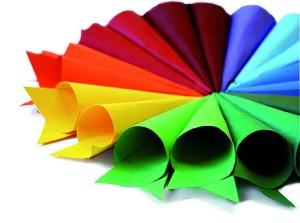 to_1339-barevny-papir-canson-vivaldi-29-7x42cm-a3-185g-m2_33