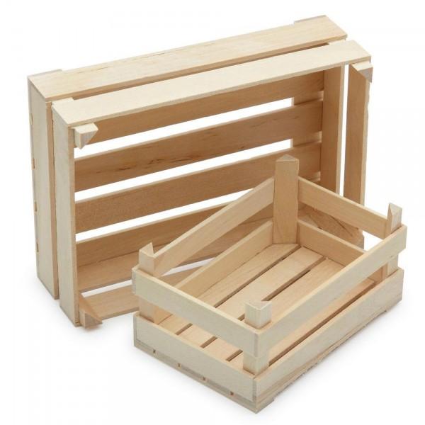 Home   Dřevěné obaly.  vyrp11 36710210 1 jpg 41 ... 271258047db