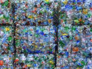 pet_lahev_recyklace