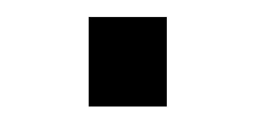 sipky-2